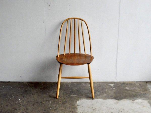 Chair (4) / Haga Fors