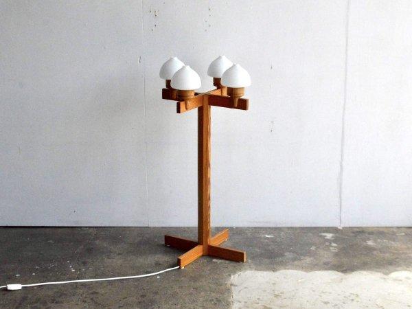 Floor Lamp (50)