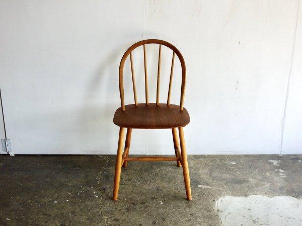 Chair(1) / Edsbyverken
