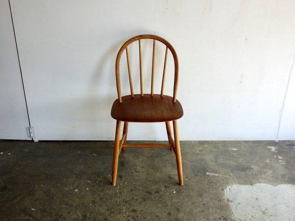 Chair (2) / Edsbyverken