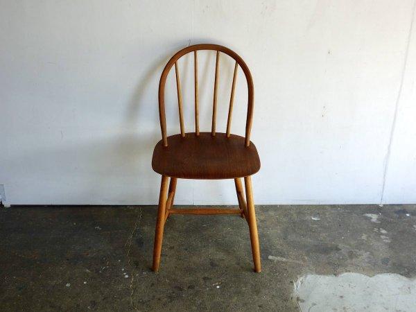 Chair (3) / Edsbyverken