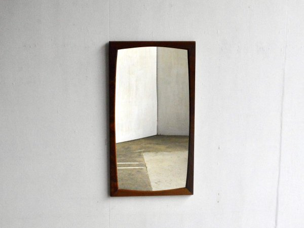 Mirror (28)