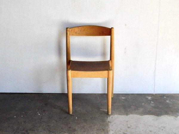 Chair (3)