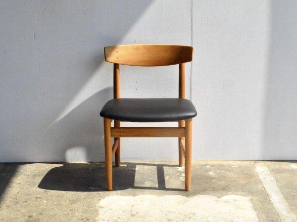 Chair (1) / ORESUND