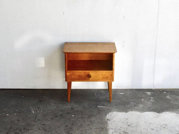 Side Table (41)