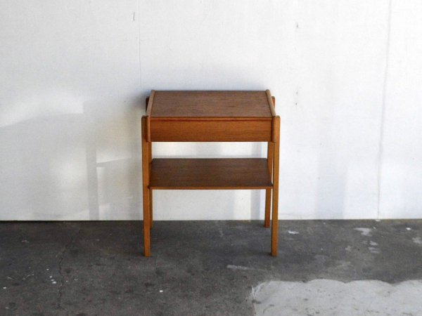 Side Table (42)