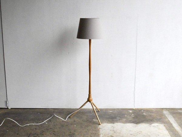 Floor Lamp (53)