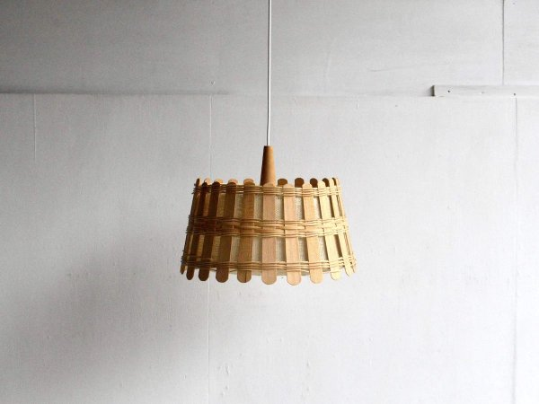 Pendant lamp (131)