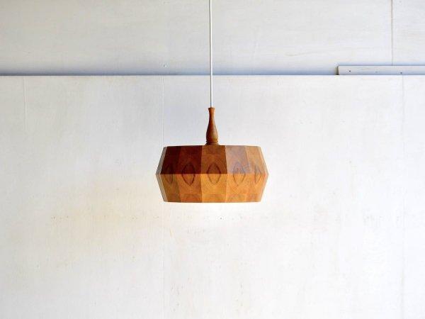 Pendant Lamp (132)