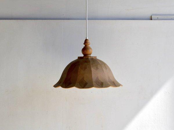 Pendant Lamp (133)