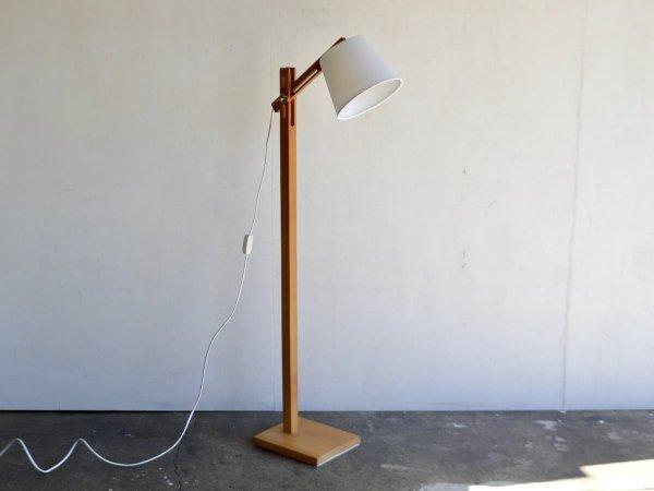 Floor Lamp (54)