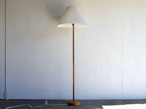 Floor Lamp (55)