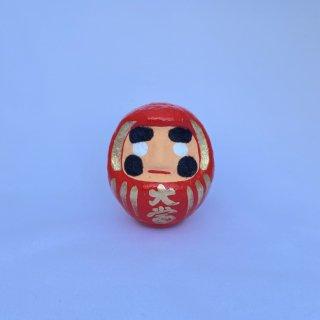 松本だるま 0.5号(9cm)