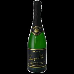 ソーヴィニヨン・ブランスパークリングワイン 750ml