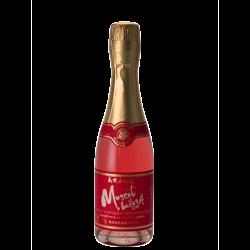 マスカット・ベーリーAロゼスパークリングワイン 375ml