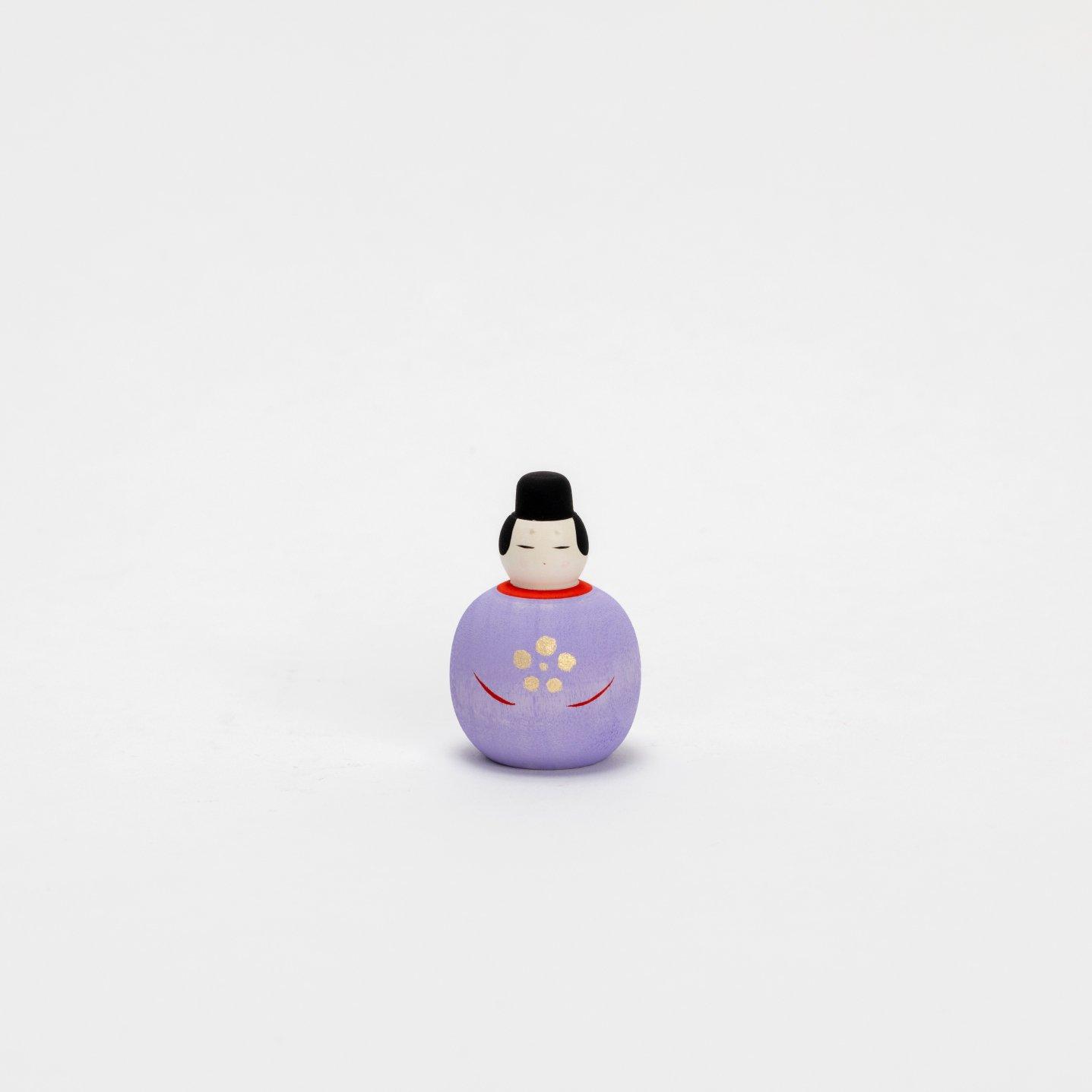 【カコさま専用】天神〈雫〉紫