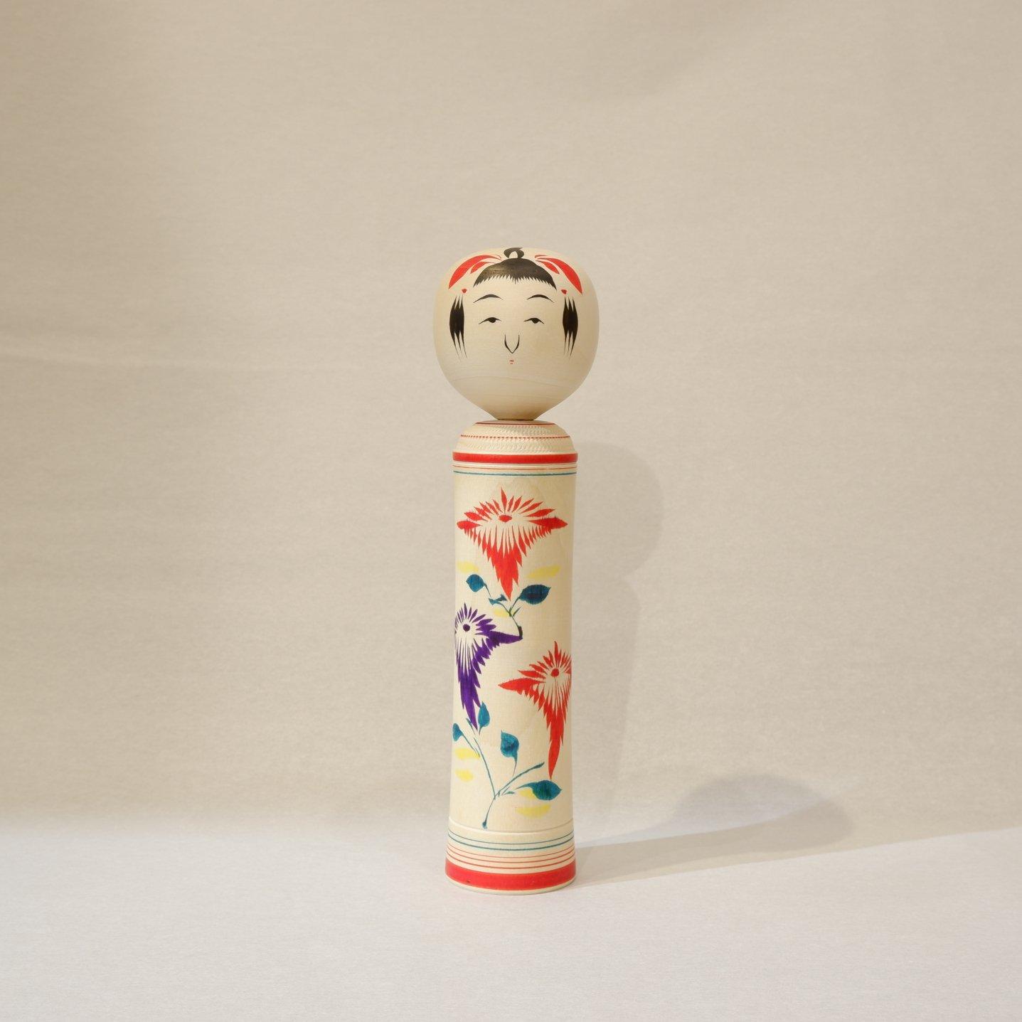 【New 5/10販売】高橋五郎コレクション〈岩蔵型ビリガンナ6寸6分a〉