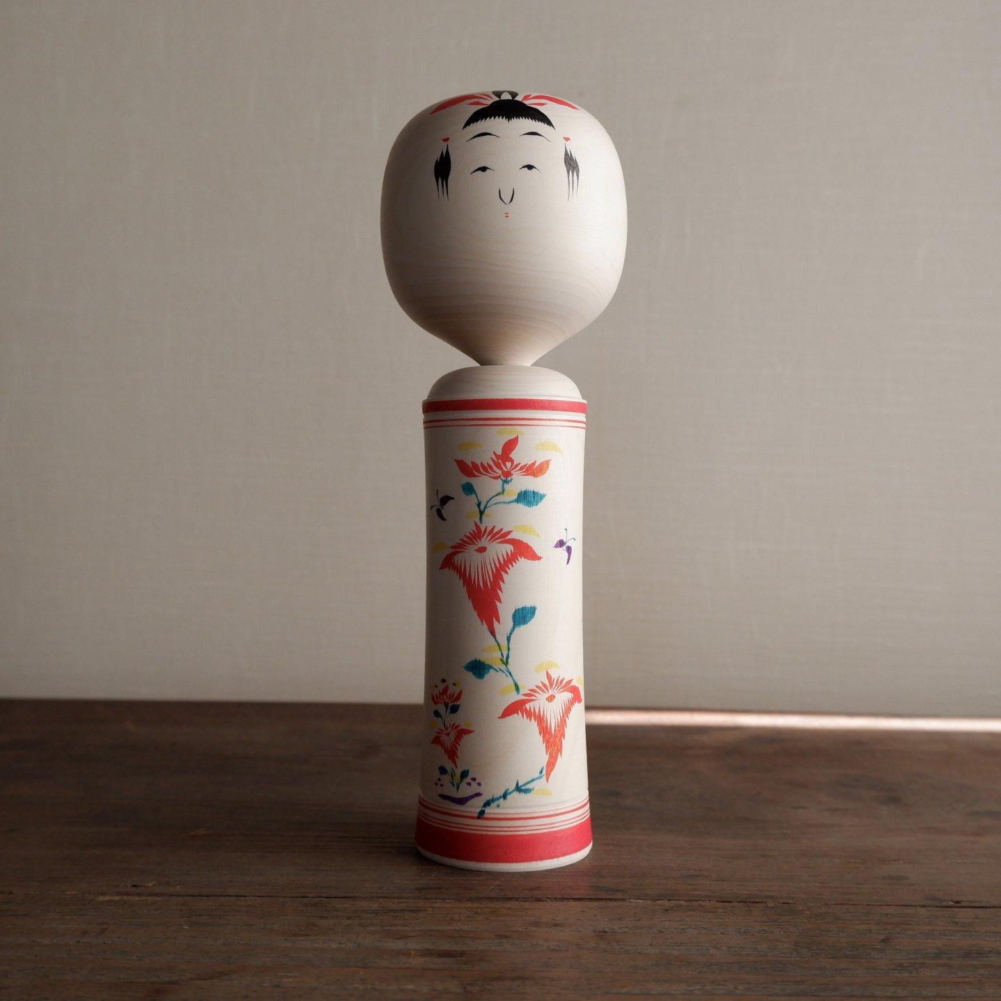 【New 9/4販売】谷川コレクション〈 岩蔵型8寸a〉