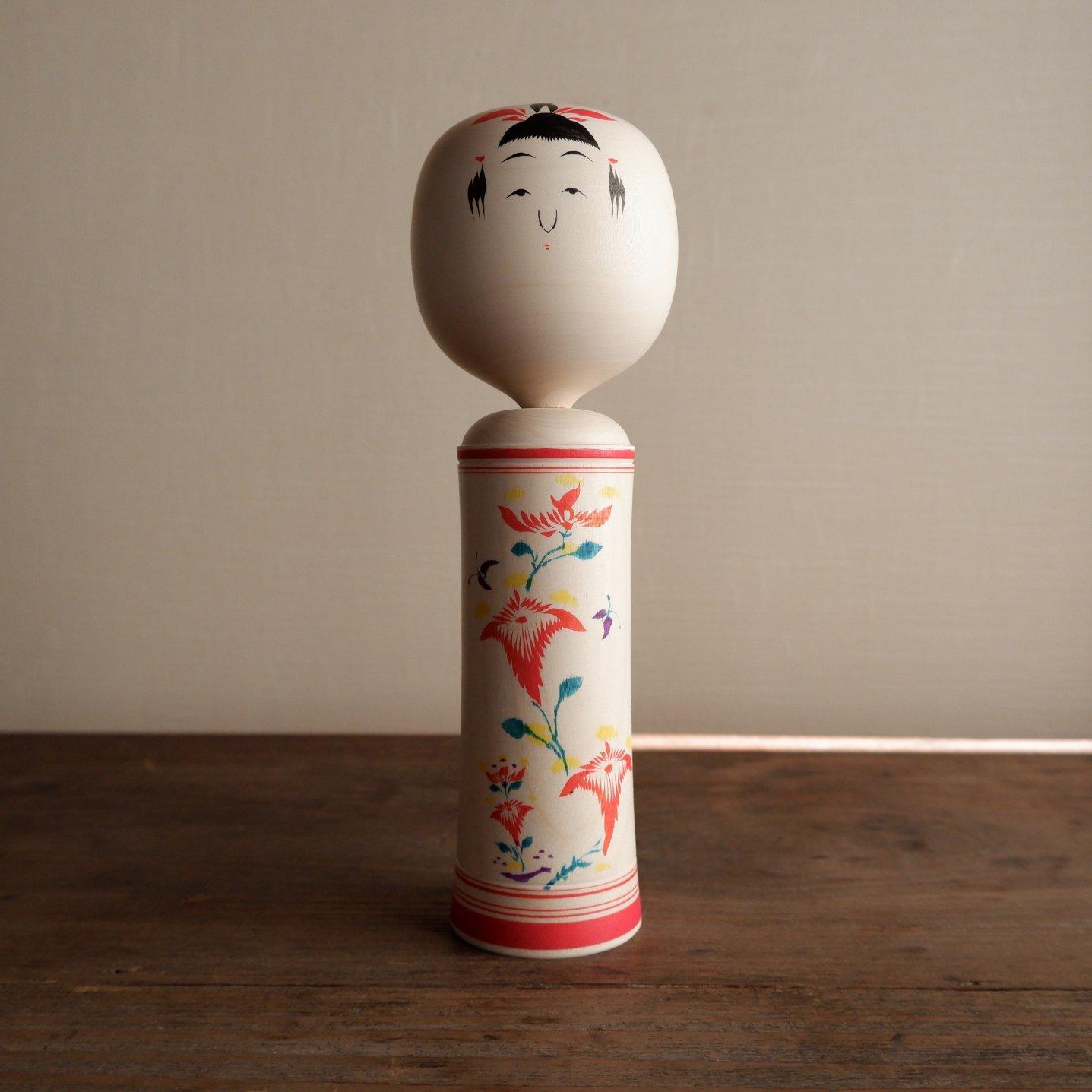 【New 9/4販売】谷川コレクション〈 岩蔵型8寸b〉