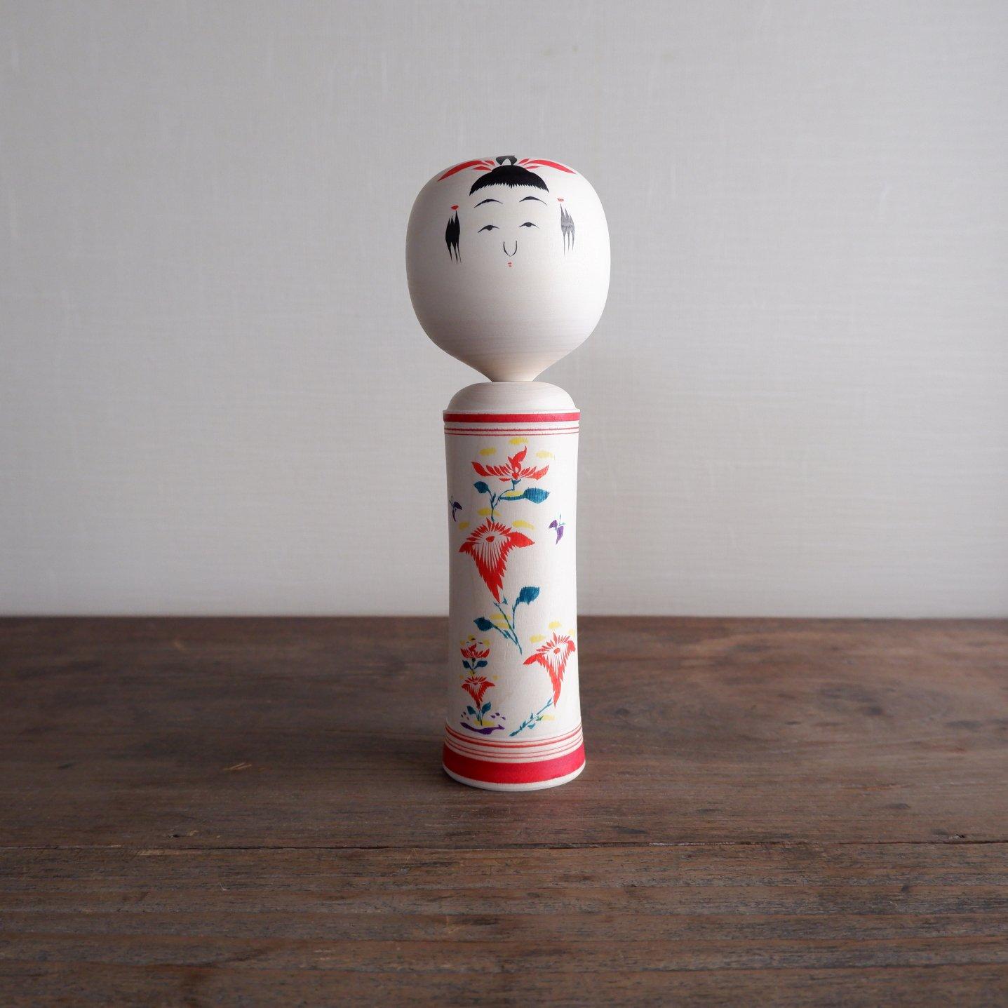 【New 9/4販売】谷川コレクション〈 岩蔵型7寸c〉