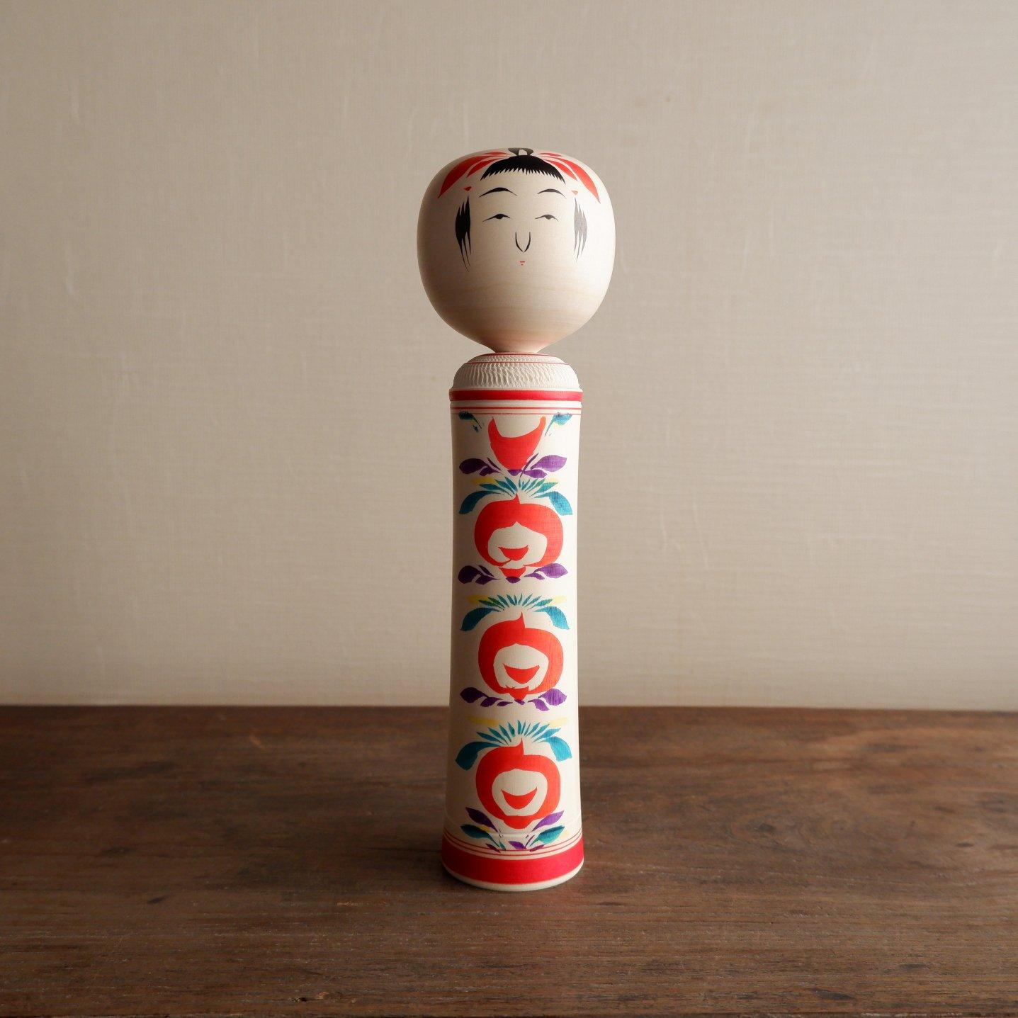 【New 9/4販売】谷川コレクション〈 岩蔵型8寸h〉