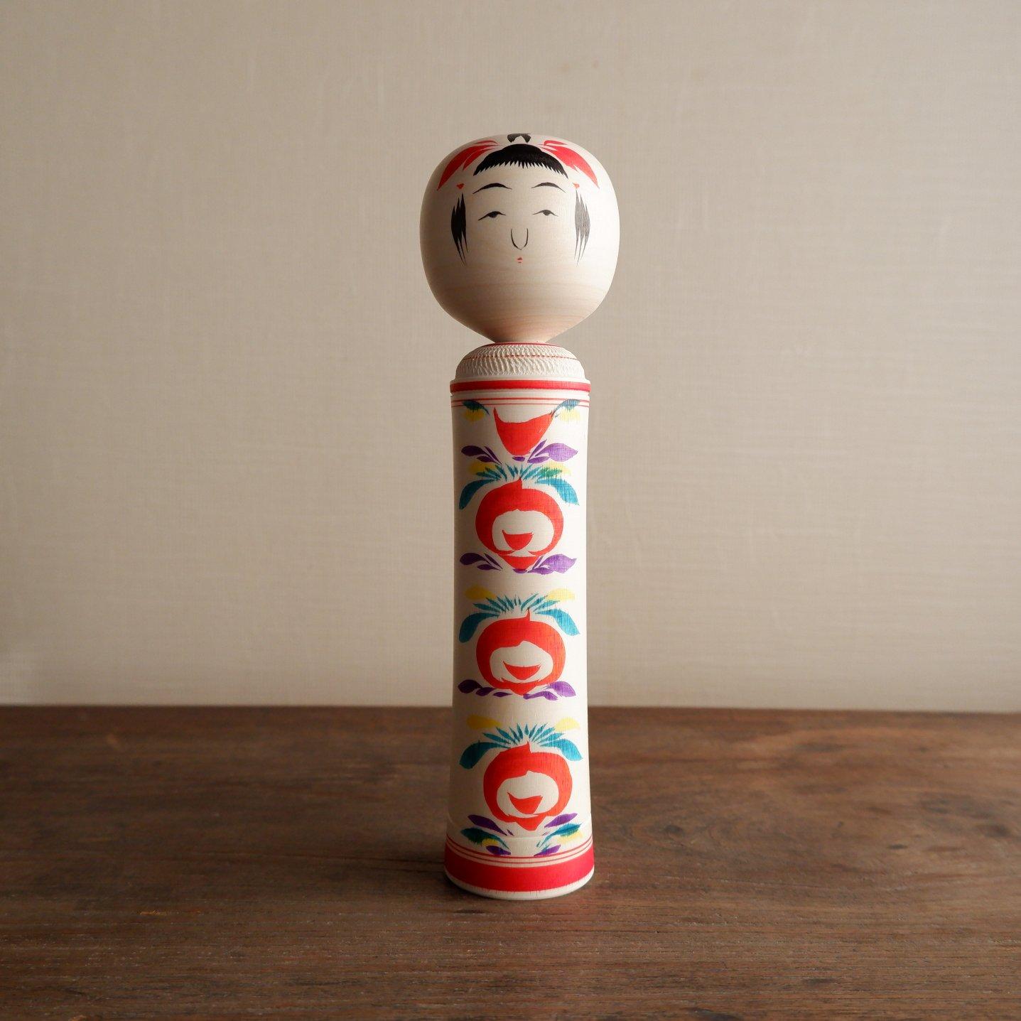 【New 9/4販売】谷川コレクション〈 岩蔵型7寸i〉