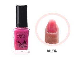 RP204 ピンク系カラー