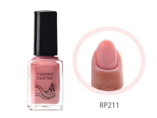 RP211 ピンク系カラー