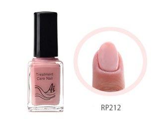 RP212 ピンク系カラー