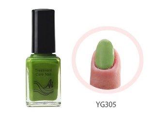 YG305 グリーン系カラー