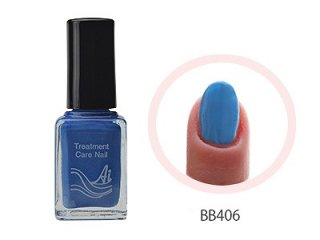 BB406 ブルー系カラー