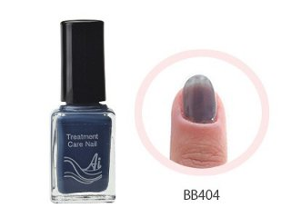 BB404 ブルー系カラー