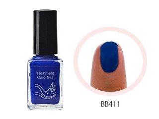 BB411 ブルー系カラー