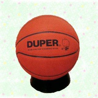 DUPER サインボール