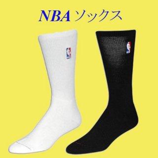 NBA ミドルソックス