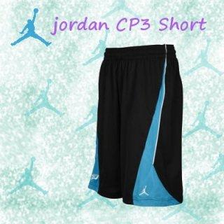 JORDAN CP3 プラクティスパンツ