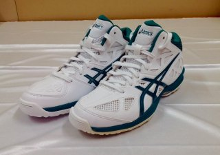 <img class='new_mark_img1' src='https://img.shop-pro.jp/img/new/icons16.gif' style='border:none;display:inline;margin:0px;padding:0px;width:auto;' />【asics】GELHOOP  V7  Wide