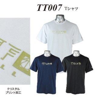 TIP OFF  Tシャツ TT007