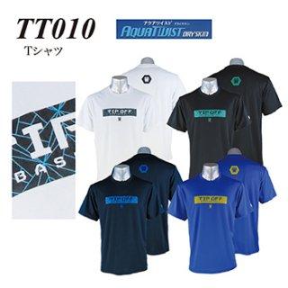 TIP OFF  Tシャツ TT010