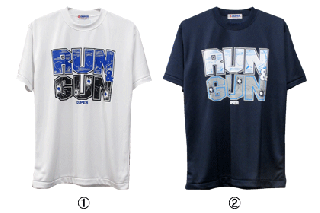 DUPER  Tシャツ  T-141<img class='new_mark_img2' src='https://img.shop-pro.jp/img/new/icons33.gif' style='border:none;display:inline;margin:0px;padding:0px;width:auto;' />