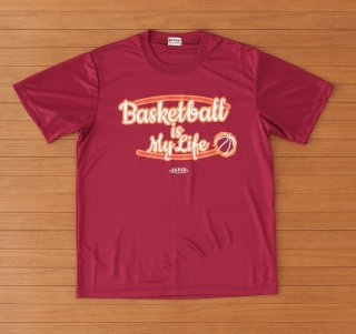 DUPER  Tシャツ  T-320<img class='new_mark_img2' src='https://img.shop-pro.jp/img/new/icons33.gif' style='border:none;display:inline;margin:0px;padding:0px;width:auto;' />