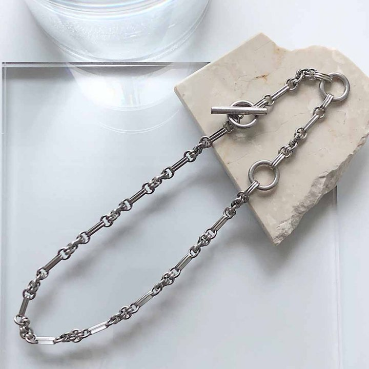 JOINT<br>-necklace