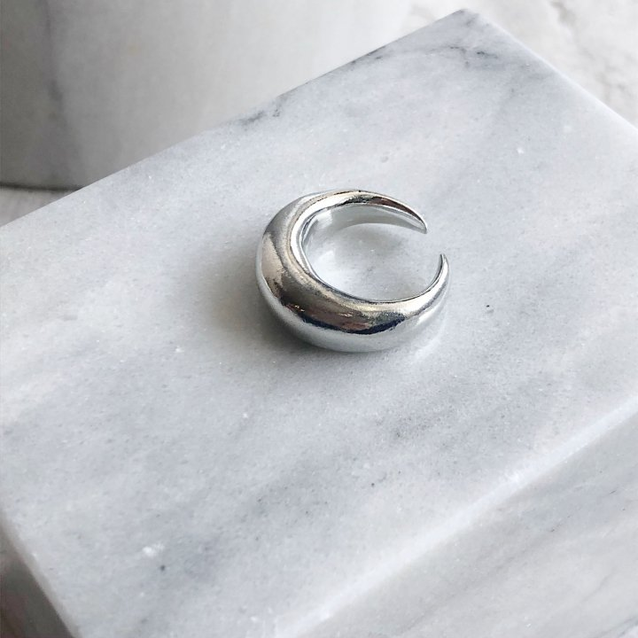 MOON<br>SV<br>-ring