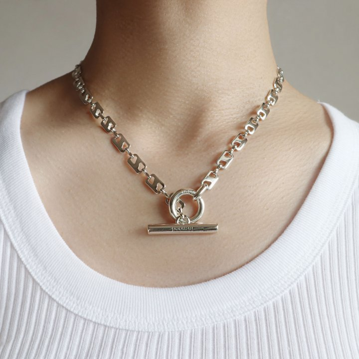 SQ<br>SV/GD<br>-necklace
