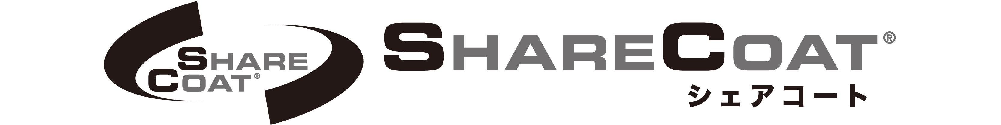 日本初!カップル用観戦コート 『ShareCoat シェアコート』