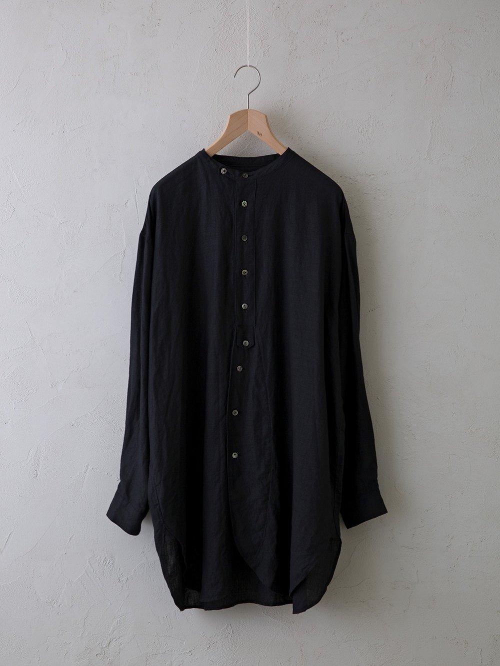 KL Heritage 60 チュニックシャツ (Unisex)