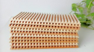 SUGI SLIT 30 (杉スリット30cm) 50枚