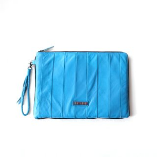 Shubu-Shubu LapTop Case