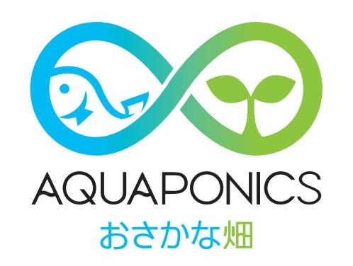 アクアポニックス、水耕栽培の専門店「おさかな畑」