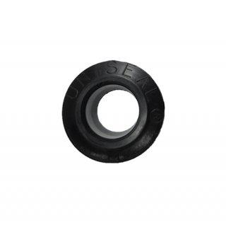 ユニシール パッキン Uniseal 3/4 インチ 呼び径 20 外径26 mm